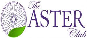 Aster Club